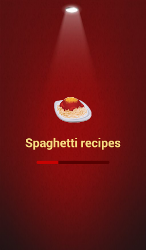 Spaghetti pasta recipes