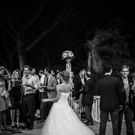 Wedding photographer filippo orsi (filippoorsi). Photo of 31.10.2016