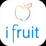 i Fruit CM12/12.1 Theme v1.6