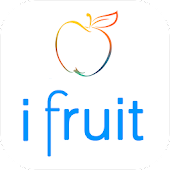 i Fruit CM12/12.1 Theme