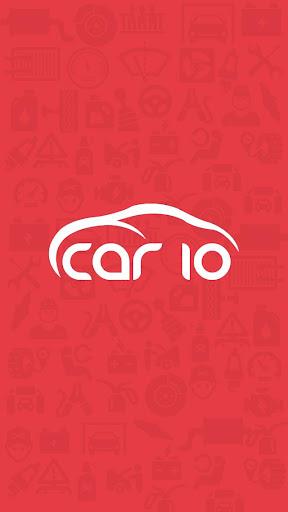 Car IO