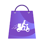 ShopHour Delivery icon