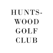 Huntswood Golf Club