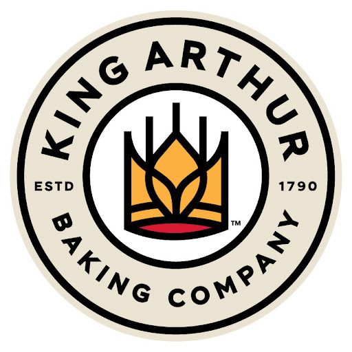 King Arthur Rounds Out Flour Lineup