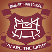 Mahbert High School