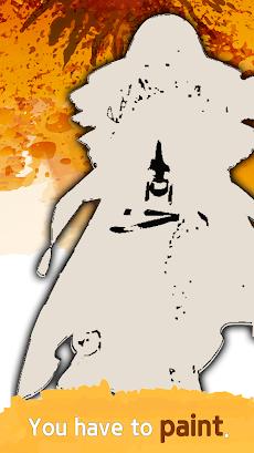 Fit Toon - Series 1のおすすめ画像1