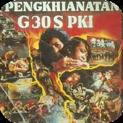 Sejarah dan Fakta PKI