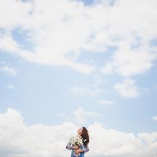 Свадебный фотограф Алексей Северин (Severin). Фотография от 10.07.2014