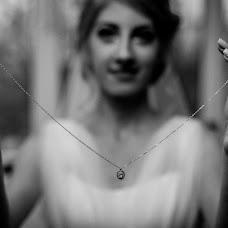 Wedding photographer Vladut Tiut (tiutvladut). Photo of 27.11.2017