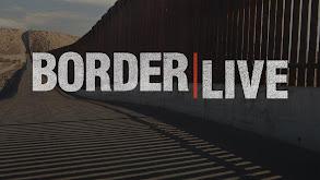 Border Live thumbnail