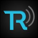 TapRide icon