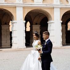 Wedding photographer Dimitri Kuliuk (imagestudio). Photo of 12.02.2019