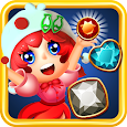 Jewels Deluxe 2 icon