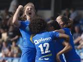 Officiel: une jeune Néerlandaise quitte l'Ajax pour les Genk Ladies