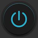 Puffin TV Remote icon