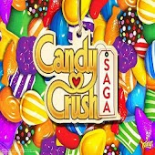 Download Candy Crush Soda Saga Wallpapers Free