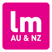 Lastminute Hotels AU & NZ