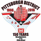 USACE Pittsburgh