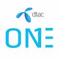 dtac One (สำหรับคนขายดีแทค)
