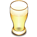 Drinking Games icon
