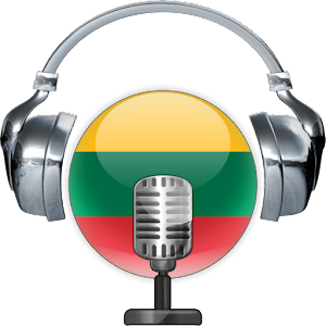 NEW Lithuania Radios