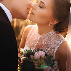 Wedding photographer Svetlana Stukaneva (swmed). Photo of 14.01.2016