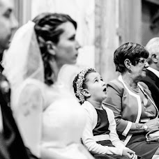 Wedding photographer Giovanni Fumagalli (giovannifumagal). Photo of 28.05.2016