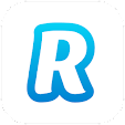 Revolut - B.. file APK for Gaming PC/PS3/PS4 Smart TV