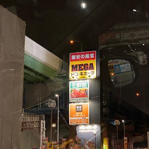 のカスタム事例画像 nonchan9999東[輩]海さんの2020年10月17日20:45の投稿