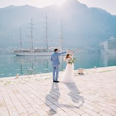Wedding photographer Kirill Shevcov (Photoduet). Photo of 04.07.2018