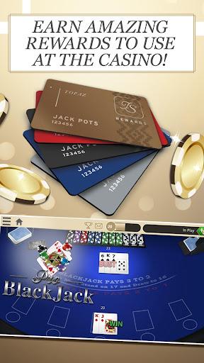 Turning Stone Online Casino 3.4.1 screenshots {n} 3