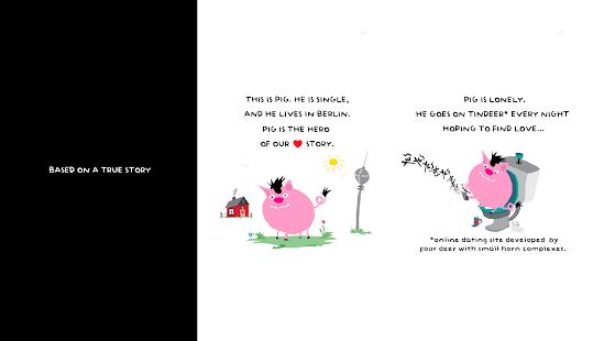 Dig Pig Screenshot 9