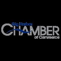 gig harbor chamber of commerce