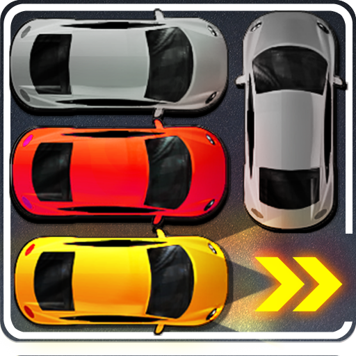Unblock Parking Car file APK for Gaming PC/PS3/PS4 Smart TV