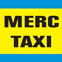 Merc Taxi Grudziądz icon