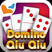 Unduh Luxy Domino Qiu Qiu (QQ 99) Gratis