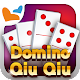 Luxy Domino Qiu Qiu (QQ 99) (game)
