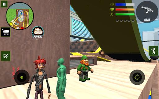 Army Toys Town apkdebit screenshots 6
