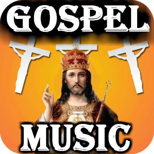 Gospel Songs & Music : Christian Jesus Bible Songs