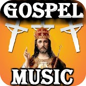 Gospel Songs & Music : Christian Jesus Bible Songs