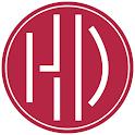 HeyDay Entertainment icon