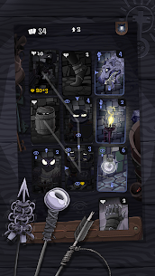 Card Thief 3