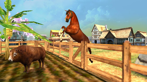 Horse Games apkdebit screenshots 8