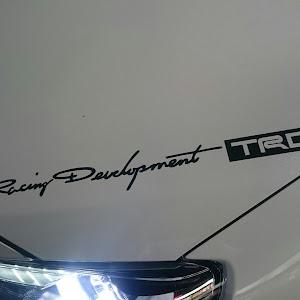 86  GT  H26年式6ATのステッカーのカスタム事例画像 龍之介@86GTさんの2018年08月26日23:58の投稿