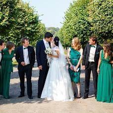 Wedding photographer Katya Shelest (Shelest). Photo of 07.03.2017