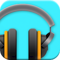RollingTune icon