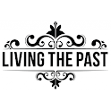 Living-the-Past