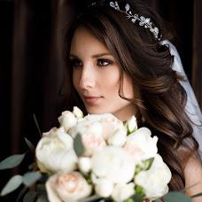 Wedding photographer Ilya Korshunov (ikorshunov). Photo of 10.04.2018