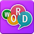Word Crossy - A crossword game file APK for Gaming PC/PS3/PS4 Smart TV