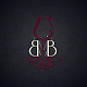 Download BWB For PC Windows and Mac